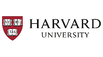 harvard-university-vector-logo