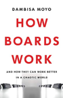 how the board works