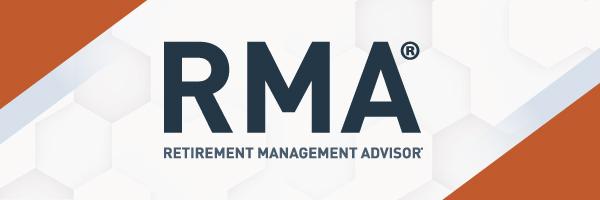 rma_header