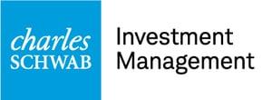 schwab Invest Mgmt_logo_web