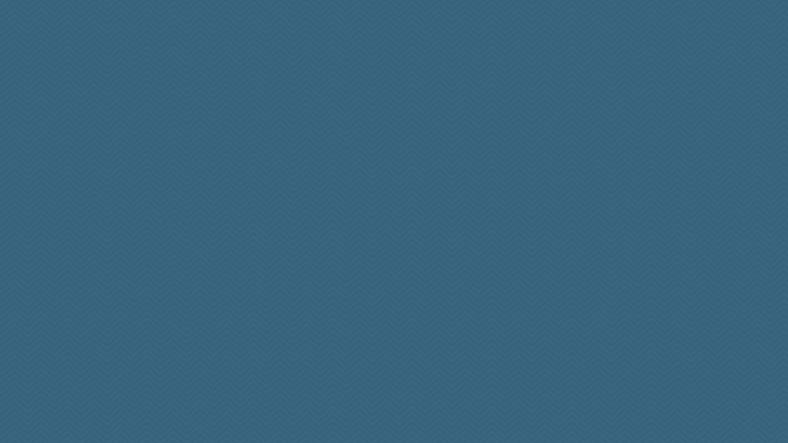 Light_Blue_Chevron-1