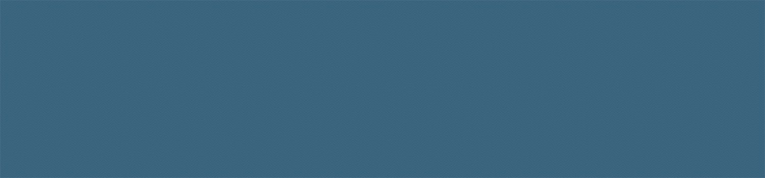 Light_Blue_Chevron